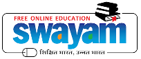 SWAYAM Project