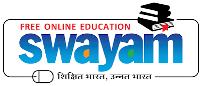 SWAYAM Project