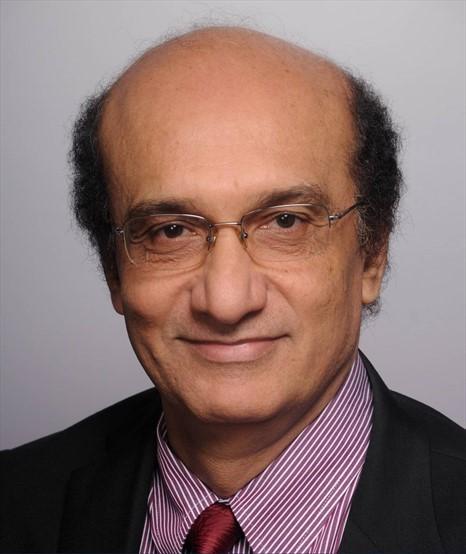 Dr.Ahmad Kamal